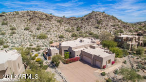 Property for sale at 14411 S Canyon Drive, Phoenix,  AZ 85048
