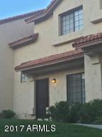 2985 N OREGON Street, 3, Chandler, AZ 85225