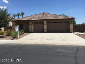 43862 W SCENIC Drive, Maricopa, AZ 85139