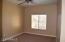 5450 E DEER VALLEY Drive, 4221, Phoenix, AZ 85054