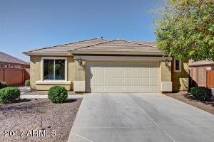 3630 S GARRISON, Mesa, AZ 85212