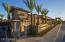 6565 E THOMAS Road, 1112, Scottsdale, AZ 85251