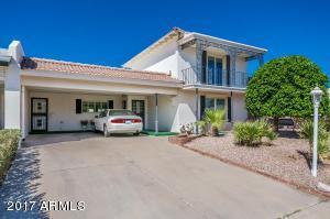 5102 N 78th  Street Scottsdale, AZ 85250