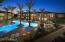 6565 E THOMAS Road, 1120, Scottsdale, AZ 85251