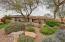 142 E LOUIS Way, Tempe, AZ 85284