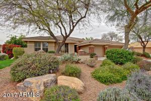 142 E LOUIS Way, Tempe, AZ 85284