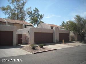 1608 S RIVER Drive, Tempe, AZ 85281