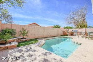7509 W KRISTAL Way, Glendale, AZ 85308