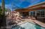 747 E LADDOOS Avenue, San Tan Valley, AZ 85140