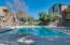 200 E SOUTHERN Avenue, 337, Tempe, AZ 85282