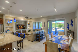 16356 W AMELIA Drive, Goodyear, AZ 85395
