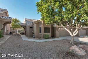 5830 E MCKELLIPS Road, 122, Mesa, AZ 85215