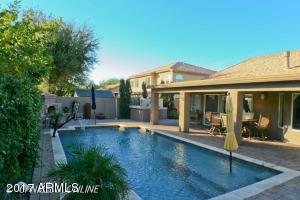 7941 W CARIBBEAN Lane, Peoria, AZ 85381