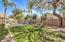 155 W LA VIEVE Lane, Tempe, AZ 85284