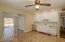 420 E PIERCE Street, Tempe, AZ 85281