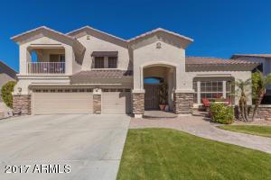 9572 W KEYSER Drive, Peoria, AZ 85383