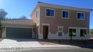8216 S 6TH Lane, Phoenix, AZ 85041