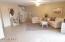 23968 W TONTO Street, Buckeye, AZ 85326