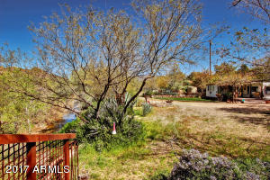 44015 N SPUR CROSS Road, Cave Creek, AZ 85331