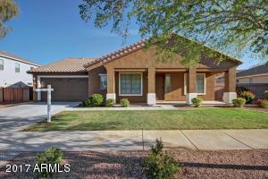 18512 E SWAN Drive, Queen Creek, AZ 85142