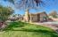 8189 E CLINTON Street, Scottsdale, AZ 85260