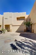 9065 E GARY Road, 108, Scottsdale, AZ 85260