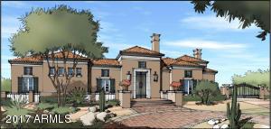 Property for sale at 10073 E Siesta Lane, Scottsdale,  AZ 85255