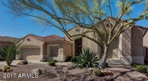 13506 E ONYX Court, Scottsdale, AZ 85259