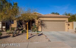 17526 W CARDINAL Drive, Goodyear, AZ 85338