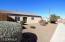 26185 W BEHREND Drive, Buckeye, AZ 85396