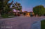 4481 N LAUNFAL Avenue, Phoenix, AZ 85018