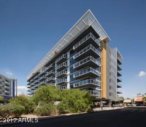 4422 N 75TH Street, 3004, Scottsdale, AZ 85251