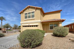 3440 W SAINT ANNE Avenue, Phoenix, AZ 85041