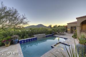 6431 E JOSHUA TREE Lane, Paradise Valley, AZ 85253