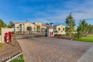 7101 N 69TH Place, Paradise Valley, AZ 85253