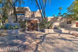 Property for sale at 580 W San Marcos Drive, Chandler,  AZ 85225
