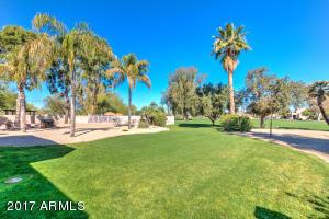 580 W SAN MARCOS Drive, Chandler, AZ 85225
