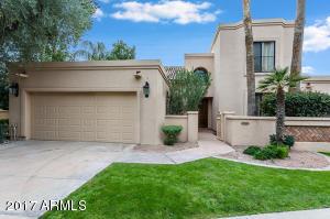 10129 E TOPAZ Drive, Scottsdale, AZ 85258