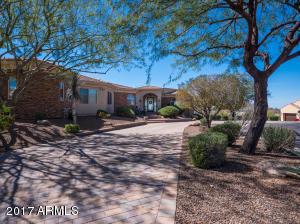 Property for sale at 7260 E Eagle Crest Drive Unit: 20, Mesa,  AZ 85207