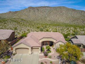 Property for sale at 756 E Desert Flower Lane, Phoenix,  AZ 85048