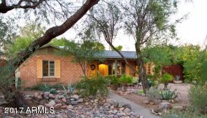 696 W COLTER Street, Phoenix, AZ 85013