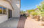 9474 E FLINT Drive, Gold Canyon, AZ 85118