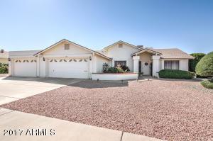 2202 LEISURE WORLD, Mesa, AZ 85206