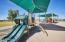 2609 E BIGHORN Avenue, Ahwatukee, AZ 85048
