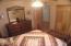 1964 E CALLE MONTE Vista, Tempe, AZ 85284