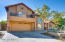 11075 E CORTEZ Street, Scottsdale, AZ 85259