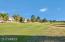 Golf Course Community