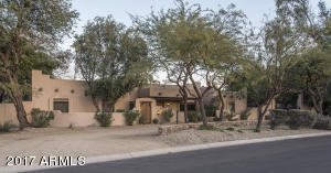 8115 N 75th Street, Scottsdale, AZ 85258