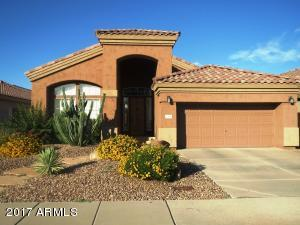 31007 N 42ND Place, Cave Creek, AZ 85331