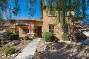 2418 W Bramble Berry  Lane Phoenix, AZ 85085